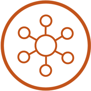 Eczane Programı ve Otomasyonu
